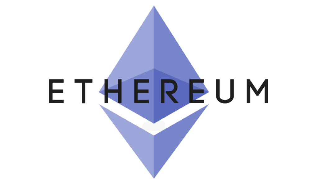 What is Ethereum ETH