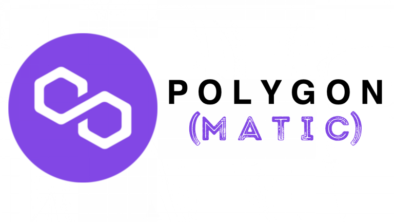 What is Polygon Matic coin Katoch Tubes
