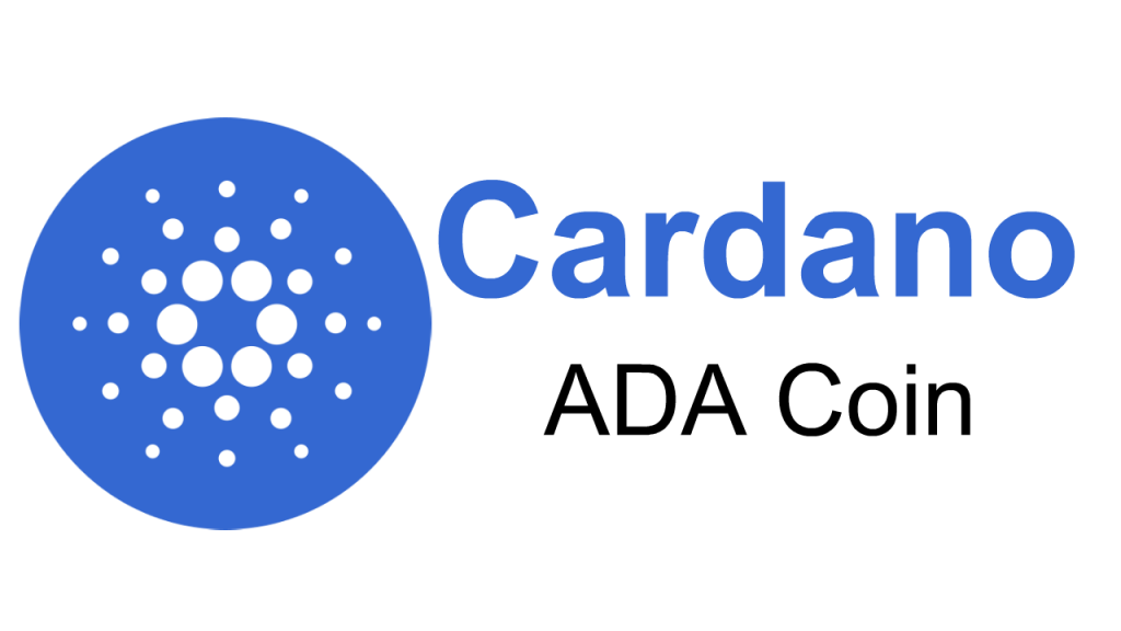 What is ADA cardano Price prediction