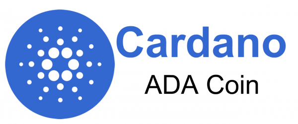 What is ADA Cardano | Price Prediction & Complete Cryptocurrency Details