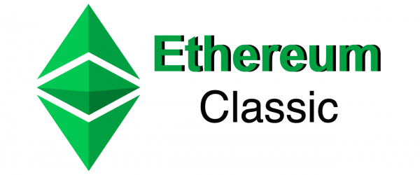 What is Ethereum Classic | Price Prediction and Complete details