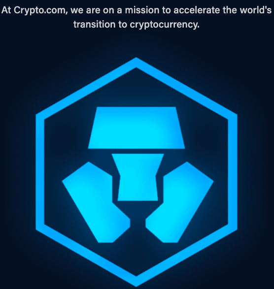crypto.com review with CRO coin price prediction