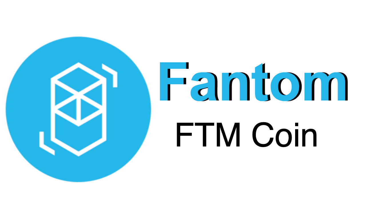 Fantom FTM Coin price prediction and Details